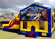 Captain America Jumping castle Tweed Heads, jumping castles tweed heads jumping castles tweed coast jumping castles hire tweed heads jumping castles tweed heads jumping castles tweed coast jumping castles hire tweed heads jumping castles tweed heads jumping castles tweed coast jumping castles hire tweed heads jumping castles tweed coast jumping castles for hire tweed heads jumping castles tweed heads jumping castle hire tweed jumping castles hire tweed heads jumping castle hire gold coast cheap jumping castle hire gold coast qld water jumping castle hire gold coast cheapest jumping castle hire gold coast small jumping castle hire gold coast frozen jumping castle hire gold coast gold coast jumping castle hire gold coast jumping castle hire southport gold coast jumping castle hire pimpama gold coast bouncy castle hire jumping castle hire brisbane gold coast