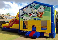 bouncy castle hire in ipswich bouncy castle hire in ipswich  bouncy castle hire in ipswich area cheap jumping castle hire in ipswich bouncy castle hire ipswich bouncy castle hire near ipswich ipswich party hire jumping castle ipswich toy hire jumping castle cheap jumping castle hire north brisbane frozen jumping castle hire north brisbane jumping castle hire brisbane jumping castle hire brisbane south jumping castle hire brisbane cheap jumping castle hire brisbane southside jumping castle hire brisbane adults jumping castle hire brisbane ipswich jumping castle hire brisbane gold coast jumping castle hire brisbane overnight jumping castle hire north brisbane jumping castle hire brisbane bayside