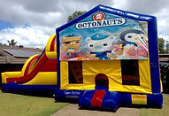 The Octonauts Jumping Castle brisbane Jumping castle Ipswich , Jumping Castle Gold Coast, Bouncy castle brisbane, Bouncy Castle Ipswich, Bouncy Castle Gold Coast, Jumping castle Hire Brisbane, Jumping Castle Hire Ipswich jumping castle hire brisbane ipswich jumping castle hire brisbane gold coast jumping castle hire brisbane overnight jumping castle hire north brisbane jumping castle hire brisbane bayside jumping castle hire brisbane cost jumping castle hire brisbane for adults jumping castle hire brisbane frozen jumping castles for hire brisbane north jumping castle hire brisbane gumtree jumping castle hire in brisbane north jumping castle hire in brisbane jumping castle hire brisbane prices bouncy castle hire brisbane qld jumping castle hire brisbane redlands jumping castle hire brisbane west jumping castles hire north brisbane bouncy castle hire brisbane north cheap bouncy castle hire brisbane bouncy castle hire south brisbane small bouncy castle hire brisbane mini bouncy castle