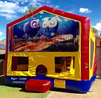 jumping castle hire brisbane jumping castle hire brisbane northside jumping castle hire brisbane gumtree jumping castle hire brisbane south jumping castle hire brisbane redlands jumping castle hire brisbane cheap jumping castle hire brisbane ipswich jumping castle hire brisbane gold coast jumping castle hire brisbane overnight jumping castle hire brisbane frozen jumping castle hire brisbane southside jumping castle hire brisbane prices jumping castle hire brisbane adults jumping castle hire brisbane bayside budget jumping castle hire brisbane barbie jumping castle hire brisbane ben 10 jumping castle hire brisbane batman jumping castle hire brisbane baby jumping castle hire brisbane best jumping castle hire brisbane biggest jumping castle hire brisbane jumping castle hire brisbane cost cheapest jumping castle hire brisbane cheap jumping castle hire brisbane north combo jumping castle hire brisbane