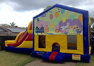Pepper pig Jumping Castle Adelaide,jumping castle adelaide north jumping castles adelaide jumping castles adelaide for adults jumping castles adelaide sa bouncing castle adelaide hills frozen jumping castle adelaide jumping castle hire adelaide hills jumping castle hire adelaide sa jumping castles adelaide adults avengers jumping castle adelaide animal jumping castle adelaide buy a jumping castle adelaide abc jumping castle hire adelaide hire a jumping castle adelaide jumping castle buy adelaide