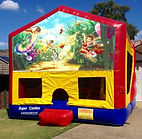 Fairies Jumping Castle Adelaide,cheap jumping castle hire in adelaide indoor jumping castle hire adelaide jumping castle for hire for adults in adelaide jumping joeys castle hire adelaide large jumping castle hire adelaide mini jumping castle hire adelaide minnie mouse jumping castle hire adelaide mickey mouse jumping castle hire adelaide jumping castle hire northern adelaide jumping castle hire northern suburbs adelaide ninja turtle jumping castle hire adelaide jumping castle hire south of adelaide overnight jumping castle hire adelaide jumping castle hire port adelaide princess jumping castle hire adelaide pirate jumping castle hire adelaide peppa pig jumping castle hire adelaide jumping castle hire south adelaide