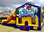 Smurfs jumping castle hire brisbane barbie jumping castle hire brisbane ben 10 jumping castle hire brisbane batman jumping castle hire brisbane baby jumping castle hire brisbane best jumping castle hire brisbane biggest jumping castle hire brisbane jumping castle hire brisbane cost cheapest jumping castle hire brisbane cheap jumping castle hire brisbane north combo jumping castle hire brisbane cars jumping castle hire brisbane dora jumping castle hire brisbane disney princess jumping castle hire brisbane disney jumping castle hire brisbane dinosaur jumping castle hire brisbane discount jumping castle hire brisbane scooby doo jumping castle hire brisbane dragon jumping castle hire brisbane disco jumping castle hire brisbane jumping castle hire south east brisbane elmo jumping castle hire brisbane jumping castle hire brisbane for adults jumping castle for hire brisbane fairy jumping castle hire brisbane frozen themed jumping castle hire brisbane gladiator jumping castle hire