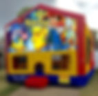 Pokemon Jumping Castle Adelaide,batman jumping castle adelaide barbie jumping castle adelaide jumping castle business for sale adelaide jumping castle hire adelaide cheap circus jumping castle adelaide cars jumping castle adelaide cheap jumping castle adelaide crocodile jumping castle adelaide clown jumping castle adelaide cowboy jumping castle adelaide children's jumping castle hire adelaide jumping castle deals adelaide disney jumping castle adelaide dinosaur jumping castle adelaide