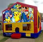 Pokemon Jumping Castle Sydney jumping castle hire newcastle jumping castle hire newcastle adults jumping castle hire newcastle nsw jumping castle hire newcastle area newcastle jumping castle hire au abc jumping castle hire newcastle jumping castle hire newcastle hunter jumping castle hire newcastle cheap cheapest jumping castle hire newcastle dora jumping castle hire newcastle jumping castle for hire newcastle frozen jumping castle hire newcastle newcastle hunter valley jumping castle hire jumping castle hire in newcastle jumping castle hire in newcastle area bouncy castle hire in newcastle large jumping castle hire newcastle mini jumping castle hire newcastle cheap jumping castle hire newcastle nsw princess jumping castle hire newcastle small jumping castle hire newcastle wiggles jumping castle hire newcastle jumping castle hire central coast prices mini jumping castle hire central coast water jumping castle hire central coast frozen jumping castle hire central coast spiderman jumpin