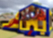 Ironman jumping castle for hire brisbane fairy jumping castle hire brisbane frozen themed jumping castle hire brisbane gladiator jumping castle hire brisbane superhero jumping castle hire brisbane jungle jumping castle hire brisbane large jumping castle hire brisbane lego jumping castle hire brisbane mickey mouse jumping castle hire brisbane mini jumping castle hire brisbane monster truck jumping castle hire brisbane ninja turtle jumping castle hire brisbane obstacle jumping castle hire brisbane princess jumping castle hire brisbane peppa pig jumping castle hire brisbane pirate jumping castle hire brisbane party hire brisbane jumping castle pirate ship jumping castle hire brisbane pink jumping castle hire brisbane jumping castle packages hire brisbane small jumping castle hire brisbane jumping castle water slide hire brisbane spiderman jumping castle hire brisbane jumping castle and slide hire brisbane toy story jumping castle hire brisbane star wars jumping castle hire brisban