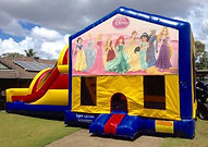 princess jumping castle hire newcastle small jumping castle hire newcastle wiggles jumping castle hire newcastle jumping castle hire central coast prices mini jumping castle hire central coast water jumping castle hire central coast frozen jumping castle hire central coast spiderman jumping castle hire central coast water slide jumping castle hire central coast party hire central coast jumping castle jumping castle hire central coast jumping castle hire central coast nsw hire a jumping castle central coast cheap jumping castle hire central coast jumping castle for hire central coast jumping castle hire on central coast small jumping castle hire central coast jumping castle hire on the central coast jumping castle hire gosford jumping castle gosford bouncy castle hire gosford jumping castle hire gosford nsw Disney Princess