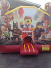 Lego jumping castle hire brisbane jumping castle hire brisbane south jumping castle hire brisbane cheap jumping castle hire brisbane southside jumping castle hire brisbane adults jumping castle hire brisbane ipswich jumping castle hire brisbane gold coast jumping castle hire brisbane overnight jumping castle hire north brisbane jumping castle hire brisbane bayside jumping castle hire brisbane cost jumping castle hire brisbane for adults jumping castle hire brisbane frozen jumping castles for hire brisbane north jumping castle hire brisbane gumtree jumping castle hire in brisbane north jumping castle hire in brisbane jumping castle hire brisbane prices bouncy castle hire brisbane qld jumping castle hire brisbane redlands