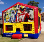dragon jumping castle hire brisbane disco jumping castle hire brisbane jumping castle hire south east brisbane elmo jumping castle hire brisbane jumping castle hire brisbane for adults jumping castle for hire brisbane fairy jumping castle hire brisbane frozen themed jumping castle hire brisbane gladiator jumping castle hire brisbane superhero jumping castle hire brisbane jungle jumping castle hire brisbane large jumping castle hire brisbane lego jumping castle hire brisbane mickey mouse jumping castle hire brisbane mini jumping castle hire brisbane monster truck jumping castle hire brisbane ninja turtle jumping castle hire brisbane obstacle jumping castle hire brisbane princess jumping castle hire brisbane peppa pig jumping castle hire brisbane pirate jumping castle hire brisbane