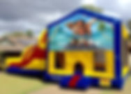 Moana jumping castle hire brisbane barbie jumping castle hire brisbane ben 10 jumping castle hire brisbane batman jumping castle hire brisbane baby jumping castle hire brisbane best jumping castle hire brisbane biggest jumping castle hire brisbane jumping castle hire brisbane cost cheapest jumping castle hire brisbane cheap jumping castle hire brisbane north combo jumping castle hire brisbane cars jumping castle hire brisbane dora jumping castle hire brisbane disney princess jumping castle hire brisbane disney jumping castle hire brisbane dinosaur jumping castle hire brisbane discount jumping castle hire brisbane scooby doo jumping castle hire brisbane dragon jumping castle hire brisbane disco jumping castle hire brisbane jumping castle hire south east brisbane elmo jumping castle hire brisbane jumping castle hire brisbane for adults jumping castle for hire brisbane fairy jumping castle hire brisbane frozen themed jumping castle hire brisbane gladiator jumping castle hire