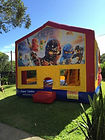 Lego jumping castle hire sydney north shore jumping castle hire north west sydney bouncy castle hire north shore sydney jumping castle hire north sydney jumping castle hire north shore sydney