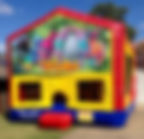 Pepp Pig Jumping Castle Adelaide,teenage jumping castle hire adelaide thomas jumping castle hire adelaide water jumping castle hire adelaide www jumping castle hire adelaide com au wet jumping castle hire adelaide wiggles jumping castle hire adelaide bouncy castle hire adelaide hills bouncy castle hire adelaide adults cheap bouncy castle hire adelaide frozen bouncy castle hire adelaide small bouncy castle hire adelaide princess bouncy castle hire adelaide pirate bouncy castle hire adelaide mickey mouse bouncy castle hire adelaide bouncy castle hire adelaide hire a bouncy castle adelaide bouncy castle hire adelaide for adults bouncy castle for hire adelaide bouncy castle hire in adelaide mini bouncy castle hire adelaide water bouncy castle hire adelaide bouncy castle rental adelaide