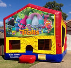 Trolls Movie jumping castle hire brisbane barbie jumping castle hire brisbane ben 10 jumping castle hire brisbane batman jumping castle hire brisbane baby jumping castle hire brisbane best jumping castle hire brisbane biggest jumping castle hire brisbane jumping castle hire brisbane cost cheapest jumping castle hire brisbane cheap jumping castle hire brisbane north combo jumping castle hire brisbane cars jumping castle hire brisbane dora jumping castle hire brisbane disney princess jumping castle hire brisbane disney jumping castle hire brisbane dinosaur jumping castle hire brisbane discount jumping castle hire brisbane scooby doo jumping castle hire brisbane dragon jumping castle hire brisbane disco jumping castle hire brisbane jumping castle hire south east brisbane elmo jumping castle hire brisbane jumping castle hire brisbane for adults jumping castle for hire brisbane fairy jumping castle hire brisbane frozen themed jumping castle hire brisbane gladiator jumping castle hire