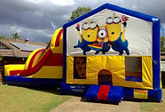 Minions Jumping Castle Gold Coast, jumping castle hire gold coast qld jumping castle hire gold coast for adults jumping castles gold coast jumping castles gold coast hire jumping castles gold coast australia jumping castles gold coast queensland jolly jumping castles gold coast jungle jumping castle gold coast mini jumping castle gold coast octonauts jumping castle gold coast jumping castle hire gold coast prices pirate jumping castle gold coast princess jumping castle gold coast jumping castle packages gold coast jumping castles gold coast queensland jumping castle hire gold coast qld rent jumping castle gold coast jumping castle rental gold coast jumping castle repairs gold coast small jumping castles gold coast sunshine jumping castles gold coast spiderman jumping castle gold coast superhero jumping castle gold coast jumping castle sale gold coast toddler jumping castle gold coast jumping castles to buy gold coast water jumping castles gold coast wiggles jumping castle gold coast fu
