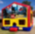 Shopkins Jumping Castle Adelaide,jumping castle adelaide hire jumping castle adelaide hills jumping castle adelaide for sale jumping castle adelaide north jumping castles adelaide jumping castles adelaide for adults jumping castles adelaide sa bouncing castle adelaide hills frozen jumping castle adelaide jumping castle hire adelaide hills jumping castle hire adelaide sa jumping castles adelaide adults avengers jumping castle adelaide, Jumping Castle Hire Adelaide, Bouncy Castle hire, Jumping castle hire, jumping castle