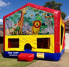 Giraffe jumping castle Melbourne minion jumping castle Melbourne Madagascar jumping castle Melbourne mermaid jumping castle Melbourne mickey jumping castle melbourne mickey jumping castle melbourne for hire minecraft jumping castle melbourne little mermaid jumping castle melbourne despicable me jumping castle melbourne monsters inc jumping castle melbourne jumping castle melbourne northern suburbs jumping castle hire melbourne northern suburbs jumping castle hire melbourne narre warren jumping castle hire melbourne north jumping castle hire northern melbourne nemo jumping castle melbourne ninja turtle jumping castle melbourne jumping castle hire north west melbourne jumping castle hire melbourne overnight octonauts jumping castle melbourne obstacle course jumping castle melbourne melbourne jumping castle full of air obstacle jumping castle hire melbourne world of disney jumping castle melbourne open jumping castle hire melbourne, Peppa Pig Jumping Castle Melbourne