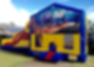 Giggle and hoot Castle Perth,hire a jumping castle perth rent a bouncy castle perth buy a bouncy castle perth rent a bouncy castle batman jumping castle perth jumping castle business for sale perth bouncy castle combo perth bouncy castle hire perth cheap bouncy castle jumping castle for hire perth bouncy castle hire perth gumtree bouncy castle hire perth hills jumping castle hire in perth bouncy castle hire in perth wa jumping castles for hire in perth wa bouncy castle hire perth joondalup bouncy castle hire perth mickey mouse mini jumping castle hire perth minnie mouse jumping castle hire perth bouncy castle hire perth north bouncy castle hire south of perth bouncy castle hire perth prices princess jumping castle hire perth bouncy castle hire perth south bouncy castle hire perth sor bouncy castle hire perth with slide small jumping castle hire perth spiderman jumping castle hire perth jumping castle water slide hire perth bouncy castle hire perth water water jumping castle hire perth
