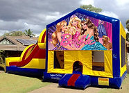 Barbie Bouncy castle adelaide barbie jumping castle adelaide jumping castle business for sale adelaide jumping castle hire adelaide cheap circus jumping castle adelaide cars jumping castle adelaide cheap jumping castle adelaide crocodile jumping castle adelaide clown jumping castle adelaide cowboy jumping castle adelaide children's jumping castle hire adelaide jumping castle deals adelaide disney jumping castle adelaide dinosaur jumping castle adelaide
