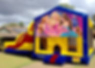 Barbie jumping castle for hire brisbane fairy jumping castle hire brisbane frozen themed jumping castle hire brisbane gladiator jumping castle hire brisbane superhero jumping castle hire brisbane jungle jumping castle hire brisbane large jumping castle hire brisbane lego jumping castle hire brisbane mickey mouse jumping castle hire brisbane mini jumping castle hire brisbane monster truck jumping castle hire brisbane ninja turtle jumping castle hire brisbane obstacle jumping castle hire brisbane princess jumping castle hire brisbane peppa pig jumping castle hire brisbane pirate jumping castle hire brisbane party hire brisbane jumping castle pirate ship jumping castle hire brisbane pink jumping castle hire brisbane jumping castle packages hire brisbane small jumping castle hire brisbane jumping castle water slide hire brisbane spiderman jumping castle hire brisbane jumping castle and slide hire brisbane toy story jumping castle hire brisbane star wars jumping castle hire brisban