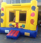 disco jumping castle hire brisbane jumping castle hire south east brisbane elmo jumping castle hire brisbane jumping castle hire brisbane for adults jumping castle for hire brisbane fairy jumping castle hire brisbane frozen themed jumping castle hire brisbane gladiator jumping castle hire brisbane superhero jumping castle hire brisbane jungle jumping castle hire brisbane large jumping castle hire brisbane lego jumping castle hire brisbane mickey mouse jumping castle hire brisbane mini jumping castle hire brisbane monster truck jumping castle hire brisbane ninja turtle jumping castle hire brisbane obstacle jumping castle hire brisbane princess jumping castle hire brisbane peppa pig jumping castle hire brisbane pirate jumping castle hire brisbane party hire brisbane jumping castle pirate ship jumping castle hire brisbane pink jumping castle hire brisbane jumping castle packages hire brisbane small jumping castle hire brisbane jumping castle water slide hire brisbane