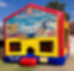 The octonauts frozen jumping castle hire ipswich finest bouncy castle hire ipswich indoor bouncy castle hire ipswich frozen bouncy castle hire ipswich jumping castle hire ipswich jumping castle hire ipswich qld cheap jumping castle hire ipswich qld jumping castle for hire ipswich jumping castle for hire ipswich qld jumping castle hire in ipswich jumping castle hire in ipswich qld bouncy castle hire in ipswich bouncy castle hire in ipswich  bouncy castle hire in ipswich area cheap jumping castle hire in ipswich bouncy castle hire ipswich bouncy castle hire near ipswich ipswich party hire jumping castle ipswich toy hire jumping castle cheap jumping castle hire north brisbane frozen jumping castle hire north brisbane jumping castle hire brisbane jumping castle hire brisbane south jumping castle hire brisbane cheap jumping castle hire brisbane southside jumping castle hire brisbane adults