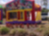 disney princess jumping castle hire brisbane disney jumping castle hire brisbane dinosaur jumping castle hire brisbane discount jumping castle hire brisbane scooby doo jumping castle hire brisbane dragon jumping castle hire brisbane disco jumping castle hire brisbane jumping castle hire south east brisbane elmo jumping castle hire brisbane jumping castle hire brisbane for adults jumping castle for hire brisbane fairy jumping castle hire brisbane frozen themed jumping castle hire brisbane gladiator jumping castle hire brisbane superhero jumping castle hire brisbane jungle jumping castle hire brisbane large jumping castle hire brisbane lego jumping castle hire brisbane mickey mouse jumping castle hire brisbane mini jumping castle hire brisbane monster truck jumping castle hire brisbane ninja turtle jumping castle hire brisbane obstacle jumping castle hire brisbane princess jumping castle hire brisbane