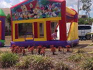 disney princess jumping castle hire brisbane disney jumping castle hire brisbane dinosaur jumping castle hire brisbane discount jumping castle hire brisbane scooby doo jumping castle hire brisbane dragon jumping castle hire brisbane disco jumping castle hire brisbane jumping castle hire south east brisbane elmo jumping castle hire brisbane jumping castle hire brisbane for adults jumping castle for hire brisbane fairy jumping castle hire brisbane frozen themed jumping castle hire brisbane gladiator jumping castle hire brisbane superhero jumping castle hire brisbane jungle jumping castle hire brisbane large jumping castle hire brisbane lego jumping castle hire brisbane mickey mouse jumping castle hire brisbane mini jumping castle hire brisbane monster truck jumping castle hire brisbane ninja turtle jumping castle hire brisbane obstacle jumping castle hire brisbane princess jumping castle hire brisbane