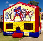 Super Heroes Jumping Castle Adelaide,jumping castle adelaide hire jumping castle adelaide hills jumping castle adelaide for sale jumping castle adelaide north jumping castles adelaide jumping castles adelaide for adults jumping castles adelaide sa bouncing castle adelaide hills frozen jumping castle adelaide jumping castle hire adelaide hills jumping castle hire adelaide sa jumping castles adelaide adults avengers jumping castle adelaide, Jumping Castle Hire Adelaide, Bouncy Castle hire, Jumping castle hire, jumping castle