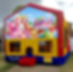 jumping castle hire brisbane jumping castle hire brisbane northside jumping castle hire brisbane gumtree jumping castle hire brisbane south jumping castle hire brisbane redlands jumping castle hire brisbane cheap jumping castle hire brisbane ipswich jumping castle hire brisbane gold coast jumping castle hire brisbane overnight jumping castle hire brisbane frozen jumping castle hire brisbane southside jumping castle hire brisbane prices jumping castle hire brisbane adults jumping castle hire brisbane bayside budget jumping castle hire brisbane barbie jumping castle hire brisbane ben 10 jumping castle hire brisbane batman jumping castle hire brisbane