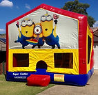 obstacle jumping castle hire brisbane princess jumping castle hire brisbane peppa pig jumping castle hire brisbane pirate jumping castle hire brisbane party hire brisbane jumping castle pirate ship jumping castle hire brisbane pink jumping castle hire brisbane jumping castle packages hire brisbane small jumping castle hire brisbane jumping castle water slide hire brisbane spiderman jumping castle hire brisbane jumping castle and slide hire brisbane toy story jumping castle hire brisbane star wars jumping castle hire brisbane toddler jumping castle hire brisbane teenage jumping castle hire brisbane,despicable me Jumping Castle Brisbane  Jumping castle Ipswich , Jumping Castle Gold Coast, Bouncy castle brisbane, Bouncy Castle Ipswich, Bouncy Castle Gold Coast, Jumping castle Hire Brisbane, Jumping Castle Hire Ipswich