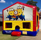 Minions Jumping Castle perth,bouncy castle for rent perth robot bouncy castle perth bouncy castle sale perth bouncy castle stonehenge perth bouncy castle slide perth bouncy castle hire perth south bouncy castle hire perth sor bouncy castle water slide perth superhero bouncy castle perth bouncy castles perth to buy toddler bouncy castle perth thomas bouncy castle perth tmnt bouncy castle perth truck bouncy castle perth tinkerbell bouncy castle perth transformer bouncy castle perth teapot bouncy castle perth toy story bouncy castle perth under the sea bouncy castle perth bouncy castle hire perth water bouncy castle hire perth with slide bouncy castle for sale perth wa wiggles bouncy castle perth water bouncy castle perth star wars bouncy castle perth stonehenge bouncy castle perth 2014 joondalup bouncy castle hire jumping castles joondalup jumping castle joondalup jumping castle hire joondalup