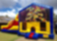 TMNT Jumping Castle brisbane Ninja Turtles Jumping Castle Brisbane Jumping castle Ipswich , Jumping Castle Gold Coast, Bouncy castle brisbane, Bouncy Castle Ipswich, Bouncy Castle Gold Coast, Jumping castle Hire Brisbane, Jumping Castle Hire Ipswich
