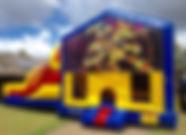 TMNT Jumping Castle brisbane Ninja Turtles Jumping Castle Brisbane Jumping castle Ipswich , Jumping Castle Gold Coast, Bouncy castle brisbane, Bouncy Castle Ipswich, Bouncy Castle Gold Coast, Jumping castle Hire Brisbane, Jumping Castle Hire Ipswich