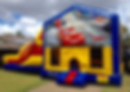 Cars Jumping Castle Brisbane , Jumping castle Ipswich , Jumping Castle Gold Coast, Bouncy castle brisbane, Bouncy Castle Ipswich, Bouncy Castle Gold Coast, Jumping castle Hire Brisbane, Jumping Castle Hire Ipswich batman jumping castle hire brisbane baby jumping castle hire brisbane best jumping castle hire brisbane biggest jumping castle hire brisbane jumping castle hire brisbane cost cheapest jumping castle hire brisbane cheap jumping castle hire brisbane north combo jumping castle hire brisbane cars jumping castle hire brisbane dora jumping castle hire brisbane disney princess jumping castle hire brisbane disney jumping castle hire brisbane dinosaur jumping castle hire brisbane discount jumping castle hire brisbane scooby doo jumping castle hire brisbane