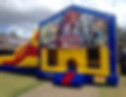 cheap jumping castles in sydney cheapest jumping castles in sydney hi5 jumping castles in sydney jumping castle hire in sydney's west frozen jumping castle in sydney jumping castle jobs sydney just jumping castles sydney jumping jacks castles sydney jj jumping castles sydney jungle jumping castles sydney jolly jesters jumping castles sydney