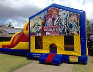 Monster High Jumping castle,batman jumping castle hire gold coast baby jumping castle hire gold coast jumping castle hire gold coast cheap cheapest jumping castle hire gold coast dora jumping castle hire gold coast jumping castle hire gold coast for adults jumping castle for hire gold coast frozen jumping castle hire gold coast gold coast jumping castle hire gold coast jumping castle hire southport gold coast jumping castle hire pimpama gold coast bouncy castle hire mini jumping castle hire gold coast minnie mouse jumping castle hire gold coast gold coast jumping castle hire jumping castle hire on the gold coast gold coast jumping castle hire gold coast jumping castle hire pimpama jumping castle hire gold coast prices jumping castle party hire gold coast princess jumping castle hire gold coast pirate jumping castle hire gold coast peppa pig jumping castle hire gold coast jumping castle hire gold coast qld gold coast jumping castle hire southport