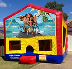 Moana Movie jumping castle hire brisbane barbie jumping castle hire brisbane ben 10 jumping castle hire brisbane batman jumping castle hire brisbane baby jumping castle hire brisbane best jumping castle hire brisbane biggest jumping castle hire brisbane jumping castle hire brisbane cost cheapest jumping castle hire brisbane cheap jumping castle hire brisbane north combo jumping castle hire brisbane cars jumping castle hire brisbane dora jumping castle hire brisbane disney princess jumping castle hire brisbane disney jumping castle hire brisbane dinosaur jumping castle hire brisbane discount jumping castle hire brisbane scooby doo jumping castle hire brisbane dragon jumping castle hire brisbane disco jumping castle hire brisbane jumping castle hire south east brisbane elmo jumping castle hire brisbane jumping castle hire brisbane for adults jumping castle for hire brisbane fairy jumping castle hire brisbane frozen themed jumping castle hire brisbane gladiator jumping castle hire
