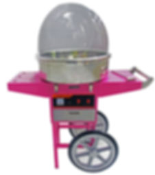 Fairy floss machine hire brisbane, ipswich, redbank plains, goodna, fairy floss machine hire ipswich, fairy floss machine hire logan, fairy floss brisbane, fairy floss machine hire ipswich, fairy floss hire