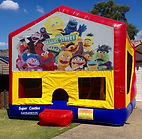 Seasame Street Jumping Castle Adelaide,Lightning Mcqueen,jumping castle adelaide hire jumping castle adelaide hills jumping castle adelaide for sale jumping castle adelaide north jumping castles adelaide jumping castles adelaide for adults jumping castles adelaide sa bouncing castle adelaide hills frozen jumping castle adelaide jumping castle hire adelaide hills jumping castle hire adelaide sa jumping castles adelaide adults avengers jumping castle adelaide