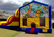 Jungle Banner Jumping Castle.jpg