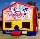 My Little Pony Jumping castle brisbane,jumping castles ipswich, goldcoast jumping castle, jumping castle hire brisbane, cheap jumping castles brisbane, bouncy castles brisbane obstacle jumping castle hire brisbane princess jumping castle hire brisbane peppa pig jumping castle hire brisbane pirate jumping castle hire brisbane party hire brisbane jumping castle pirate ship jumping castle hire brisbane pink jumping castle hire brisbane jumping castle packages hire brisbane small jumping castle hire brisbane jumping castle water slide hire brisbane spiderman jumping castle hire brisbane jumping castle and slide hire brisbane toy story jumping castle hire brisbane star wars jumping castle hire brisbane toddler jumping castle hire brisbane teenage jumping castle hire brisbane