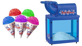Sno Kone machine brisbane, snow cones ipswich, sno kone hire brisbane, sno cone hire brisbane, sno cone hire ipswich, snow cone machine hire brisbane