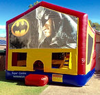 Batman movie Jumping Castle Brisbane  Jumping castle Ipswich , Jumping Castle Gold Coast, Bouncy castle brisbane, Bouncy Castle Ipswich, Bouncy Castle Gold Coast, Jumping castle Hire Brisbane, Jumping Castle Hire Ipswich