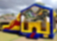 sunshine coast jumping castles hire sunshine coast jumping castles and face painting sunshine coast bouncy castles sunshine coast jumping castle hire morayfield sunshine coast bouncy castle hire sunshine jumping castles gold coast jumping castles sunshine coast qld jumping castles sunshine coast queensland sunshine coast jumping castles a1 jumping castles sunshine coast casper jumping castles sunshine coast cheap jumping castles sunshine coast jumping castles for hire sunshine coast jumping castles for sale sunshine coast jumping castles for adults sunshine coast jumping castles on the sunshine coast