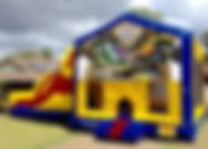 Jolly Jumps jumping castle hire brisbane barbie jumping castle hire brisbane ben 10 jumping castle hire brisbane batman jumping castle hire brisbane baby jumping castle hire brisbane best jumping castle hire brisbane biggest jumping castle hire brisbane jumping castle hire brisbane cost cheapest jumping castle hire brisbane cheap jumping castle hire brisbane north combo jumping castle hire brisbane cars jumping castle hire brisbane dora jumping castle hire brisbane disney princess jumping castle hire brisbane disney jumping castle hire brisbane dinosaur jumping castle hire brisbane discount jumping castle hire brisbane scooby doo jumping castle hire brisbane dragon jumping castle hire brisbane disco jumping castle hire brisbane jumping castle hire south east brisbane elmo jumping castle hire brisbane jumping castle hire brisbane for adults jumping castle for hire brisbane fairy jumping castle hire brisbane frozen themed jumping castle hire brisbane Trucks jumping castle hire