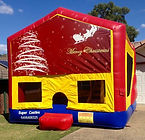 christmas jumping castle.jpg