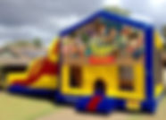 Toy Story Jumping Castle.jpg