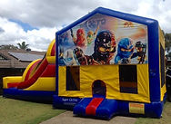 Lego jumping castle hire Central Coast jumping castle hire north west sydney bouncy castle hire north shore sydney jumping castle hire north sydney jumping castle hire north shore sydney
