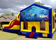 Finding Dory jumping castle hire brisbane barbie jumping castle hire brisbane ben 10 jumping castle hire brisbane batman jumping castle hire brisbane baby jumping castle hire brisbane best jumping castle hire brisbane biggest jumping castle hire brisbane jumping castle hire brisbane cost cheapest jumping castle hire brisbane cheap jumping castle hire brisbane north combo jumping castle hire brisbane cars jumping castle hire brisbane dora jumping castle hire brisbane disney princess jumping castle hire brisbane disney jumping castle hire brisbane dinosaur jumping castle hire brisbane discount jumping castle hire brisbane scooby doo jumping castle hire brisbane dragon jumping castle hire brisbane disco jumping castle hire brisbane jumping castle hire south east brisbane elmo jumping castle hire brisbane jumping castle hire brisbane for adults jumping castle for hire brisbane fairy jumping castle hire brisbane frozen themed jumping castle hire brisbane gladiator jumping castle hire