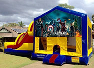 Avenger Jumping Castle Gosford jumping castle hire newcastle jumping castle hire newcastle adults jumping castle hire newcastle nsw jumping castle hire newcastle area newcastle jumping castle hire au abc jumping castle hire newcastle jumping castle hire newcastle hunter jumping castle hire newcastle cheap cheapest jumping castle hire newcastle dora jumping castle hire newcastle jumping castle for hire newcastle frozen jumping castle hire newcastle newcastle hunter valley jumping castle hire jumping castle hire in newcastle jumping castle hire in newcastle area bouncy castle hire in newcastle large jumping castle hire newcastle mini jumping castle hire newcastle cheap jumping castle hire newcastle nsw princess jumping castle hire newcastle small jumping castle hire newcastle wiggles jumping castle hire newcastle jumping castle hire central coast prices mini jumping castle hire central coast water jumping castle hire central coast frozen jumping castle hire central coast spiderman jumpin